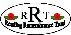 rrt-logo
