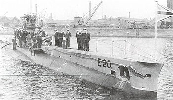 350px-HMS_E20[1]